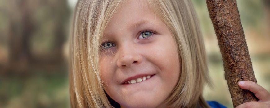 Kako pripremiti dete za odlazak kod zubara (2. deo)