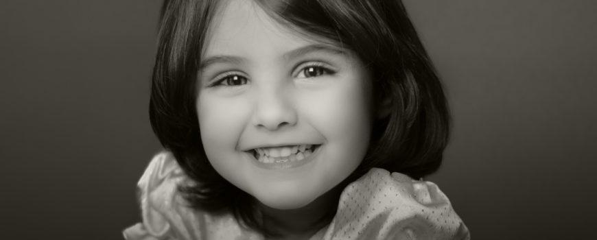 Kako pripremiti dete za odlazak kod zubara (1. deo)