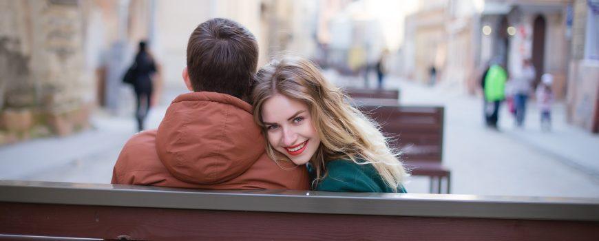 Ko bolje čuva svoje zube, muškarci ili žene? – (2 deo)