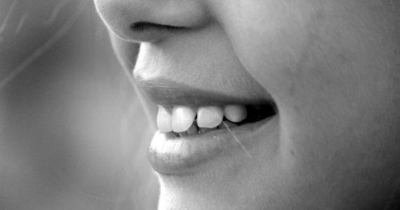 Da li ste se ikada pitali koliko vrede zubi?